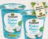 Bio Kokos Natur von Alnatura