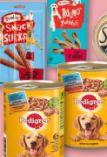 Hundesnacks von Frolic