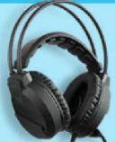 Erazer 2.0 Stereo Gaming Headset X83009 von Medion
