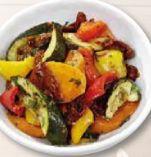 Antipasti-Salat von Beeck