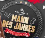 Marzipantorte Männersache Mann des Jahres von Niederegger