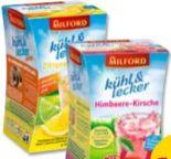 Tee Kühl & Lecker von Milford