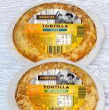 Tortilla von Españisimo