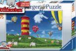 Puzzle Ottifanten von Ravensburger