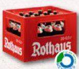 Pils von Rothaus