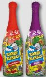Magic-Drink von Robby Bubble