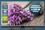 OLED Fernseher Fineo 55 TX89 OLED twin R von Metz