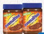 Crunchy Cream von Ovomaltine