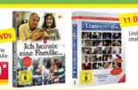 Kinder-DVD-Box