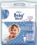 Baby Glück Premium Windeln von Elkos