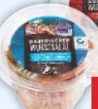 Bayerischer Wurstsalat von Wolf