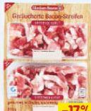 Bacon-Streifen