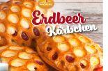Plunderteig-Körbchen von Wasgau Bäckerei