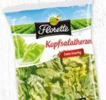 Kopfsalat von Florette