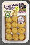 Rosmarinkartoffeln von Pahmeyer