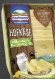 Hofkäse von Hochland