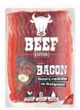 Beef Bacon von Schwarzwaldhof
