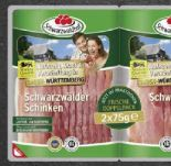 Schwarzwälder Schinken von Schwarzwaldhof