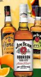 Bourbon Whiskey von Jim Beam