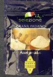 Grana Padano von Selezione it