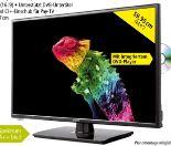 23,6 Full HD LED-TV von Denver