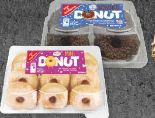 Donuts von Gut & Günstig