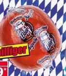 Bayerische Bierkugel von Fleischwerke Zimmermann