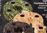 Frischkäse-Kranz von Castello