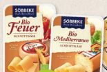 Bio-Käse von Söbbeke
