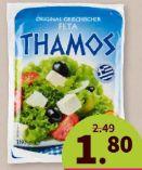 Bio Feta von Thamos