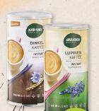 Bio-Instant-Kaffeealternative von Naturata