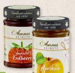 Marmelade von Annes Feinste