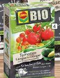 Bio Tomaten Langzeit-Dünger von Compo