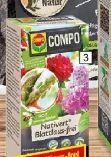 Nativert Blattlaus-frei von Compo