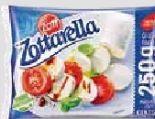 Zottarella Mozzarella von Zott