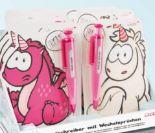 Kugelschreiber Theodor & Friends von Nici