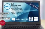 Inspirion 3482 von Dell