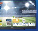 OLED-TV 65DS9A62A von Metz