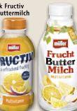 Drink Fructiv von Müller