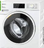 Waschvollautomat WWG 669 WCS von Miele