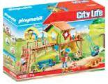 Abenteuerspielplatz 70281 von Playmobil