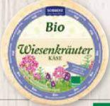 Bio Wiesenkräuter von Söbbeke