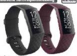 Fitnesstracker Charge 4 von Fitbit