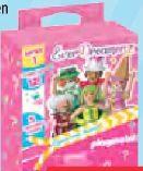Überraschungsbox 70389 von Playmobil