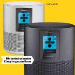 Home Speaker 500 von Bose