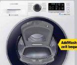 Waschmaschine WW80K5400 von Samsung