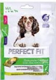 Hunde Snacks von Perfect Fit