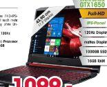 Aspire Nitro 5 Notebook von Acer