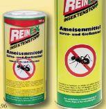 Ameisenmittel von Reinex