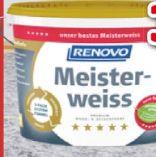 Meisterweiss von Renovo